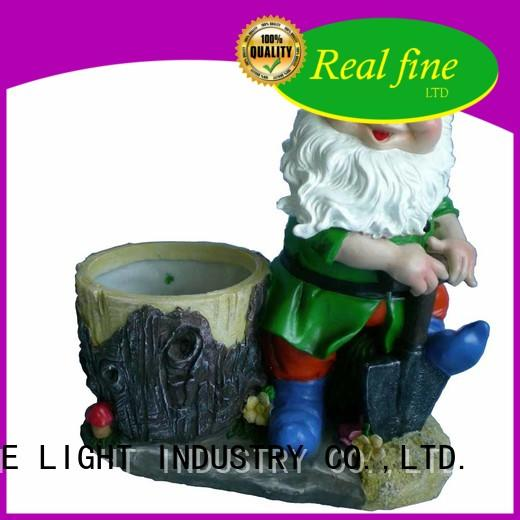statue lawn figurines statues for sale for office Real Fine