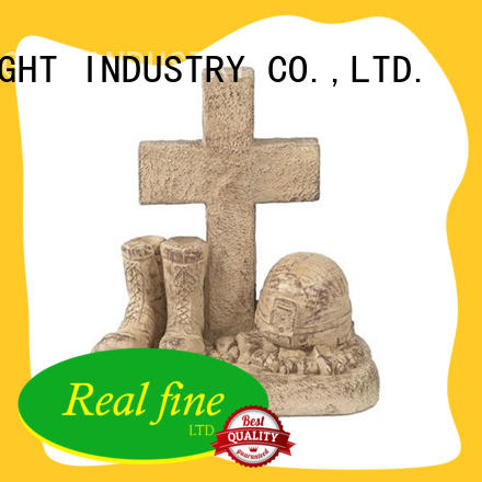 Real Fine handcraft resin statues for sale for church