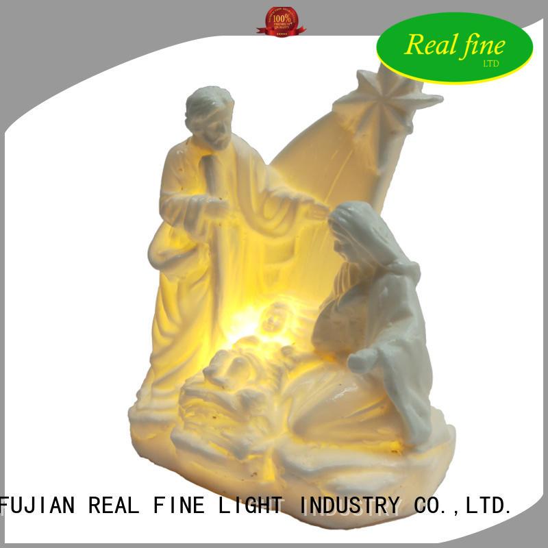 handcraft saint statues high quality