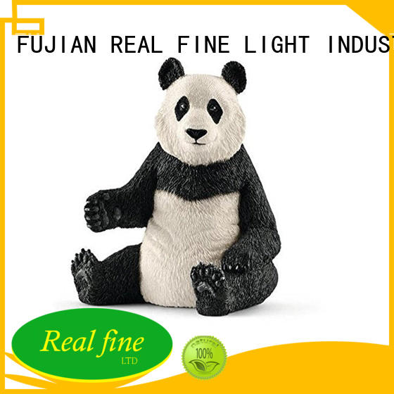 Real Fine statue lawn figurines for decoration for park