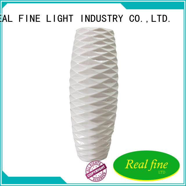 Real Fine beautiful ceramic decorative items for sale for garden