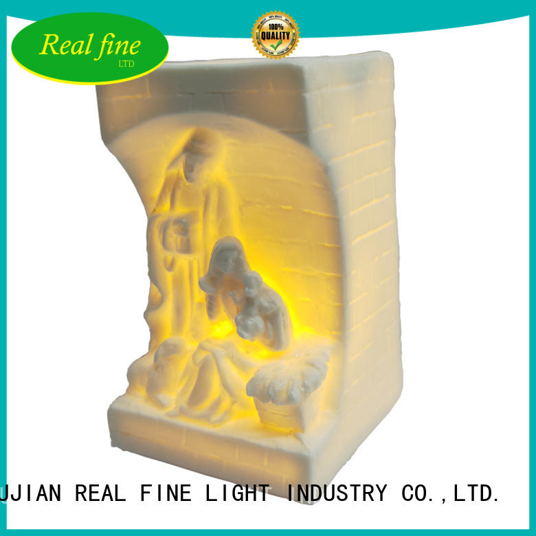 Real Fine handcraft religious statues for sale for yard