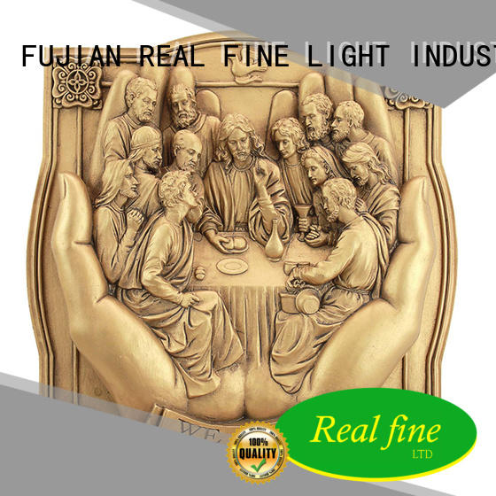 Real Fine figurine wholesale for office