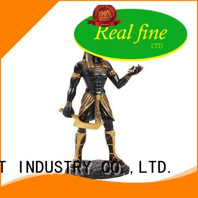 good quality Home decor figurine home online for home