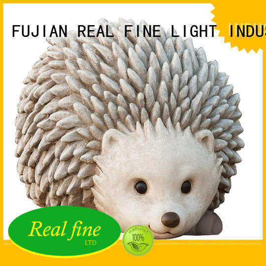 Real Fine garden garden gnomes for sale factory for office