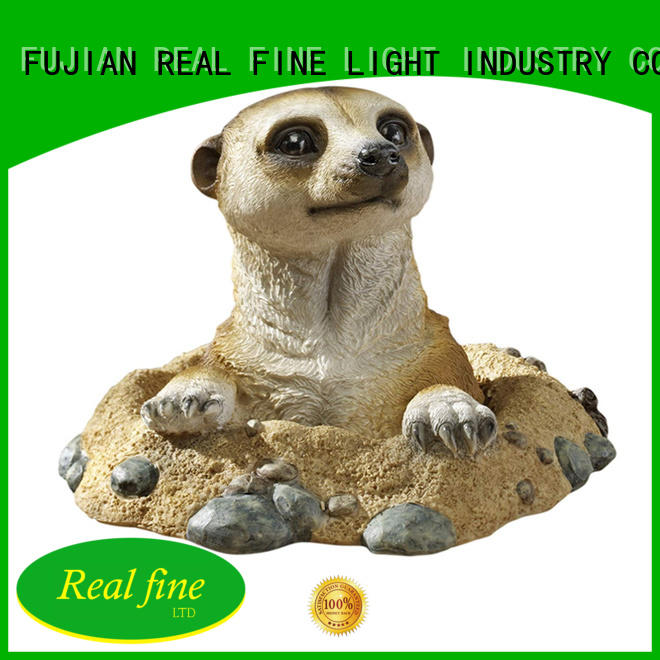 Real Fine resin crafts for sale for home