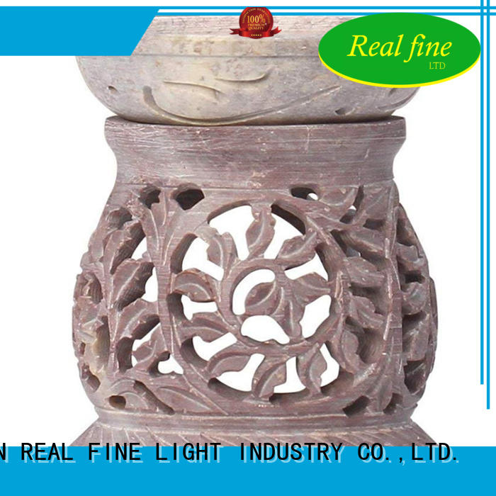 popular ceramic home decor great design