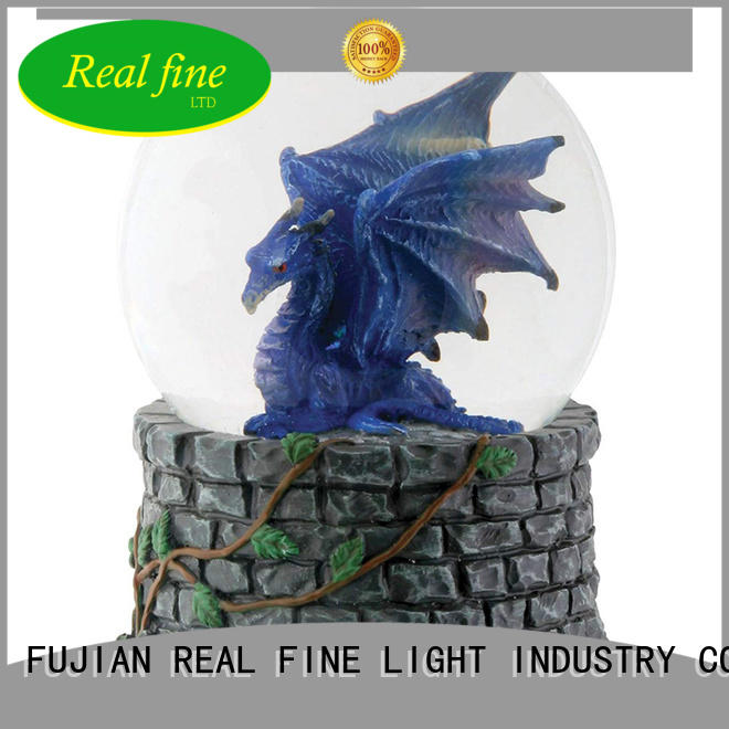 Real Fine country fridge magnets for gifts for shop