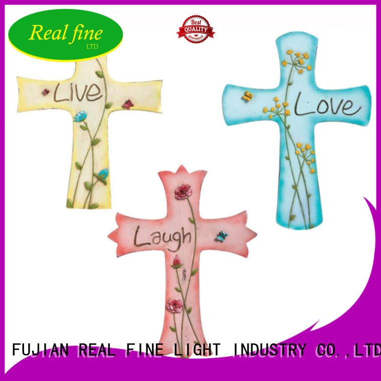 Real Fine custom Home decor figurine promotion for home