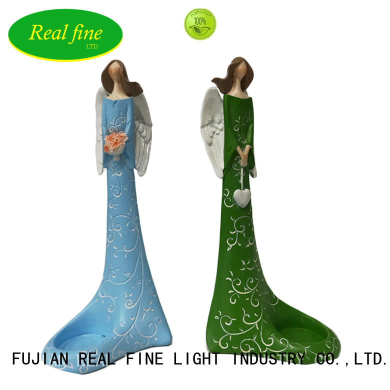 figurine resin figurines for decoration for office