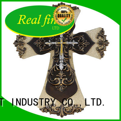 handcraft figurine deco for sale for home