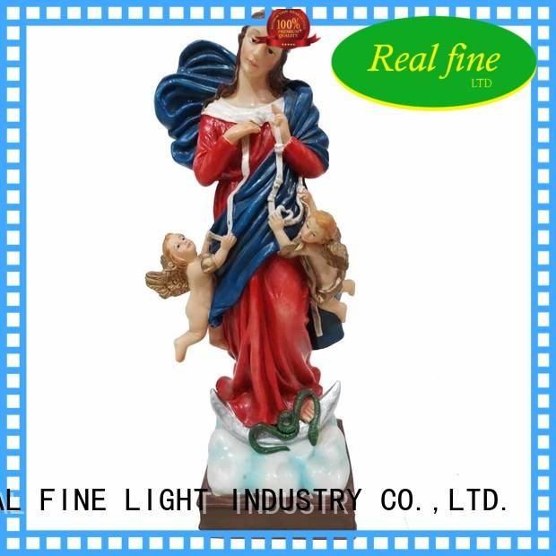 exquisite resin crafts home for decoration for gifts