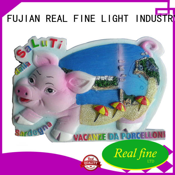 handmade snow globe souvenirs pig for gifts for home