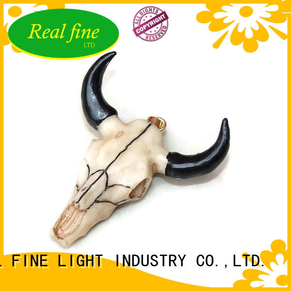 good quality Home decor figurine supplier for office