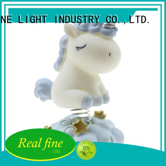 Real Fine figurine Home decor figurine supplier for bookstore