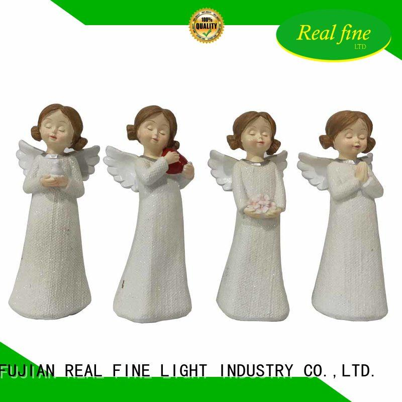 beautiful angel figurines for sale decor high quality for garden