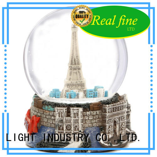 beautiful travel souvenirs Eco-friendly for shop