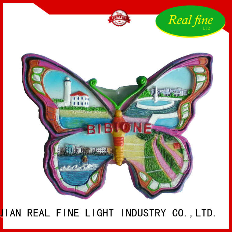 Real Fine best fridge magnets holiday for kitchen