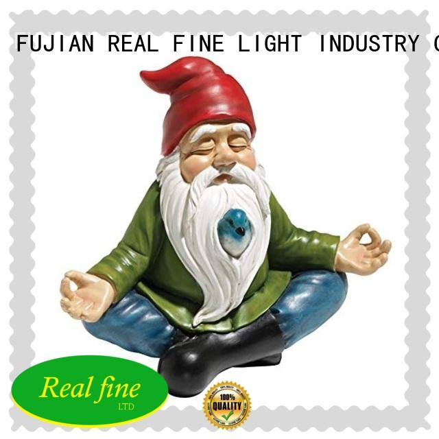 colorful garden gnome statues for sale for home