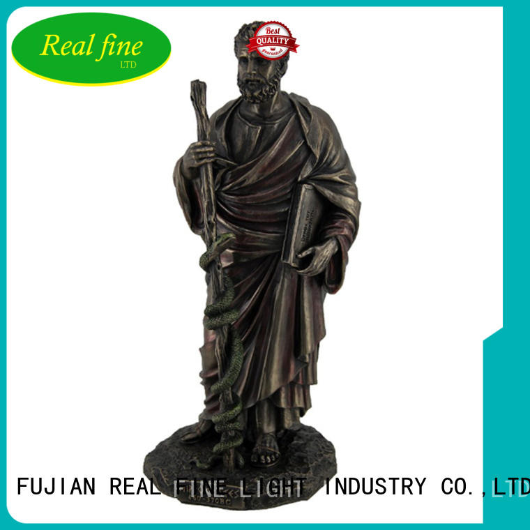 Real Fine statue figurine online for home
