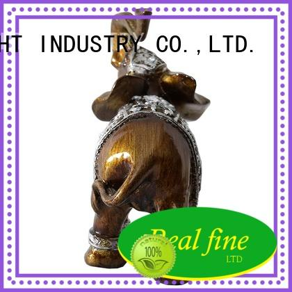 Real Fine egyptian figurine supplier for home