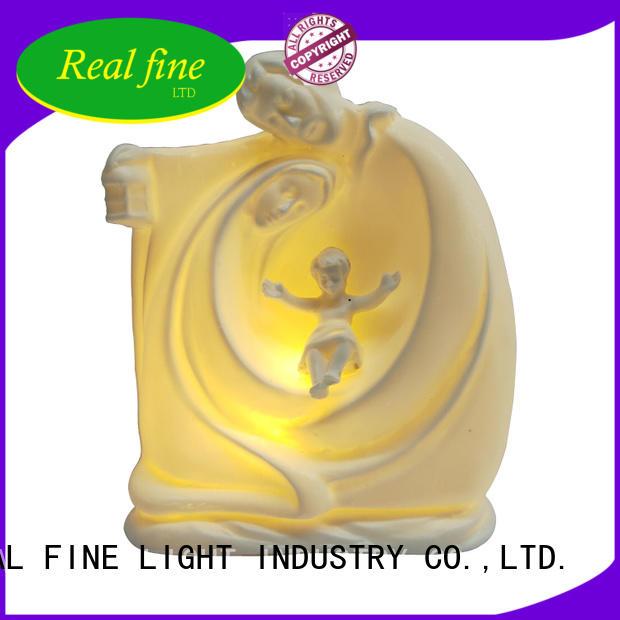 exquisite religious statues menufacturer